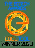EdTechDigest_CoolTool-WINNER-2020