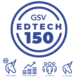 GSV logo