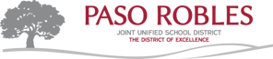 Paso-Robles-Logo