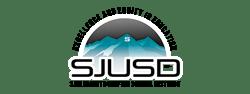 SJUSD_Logo-450