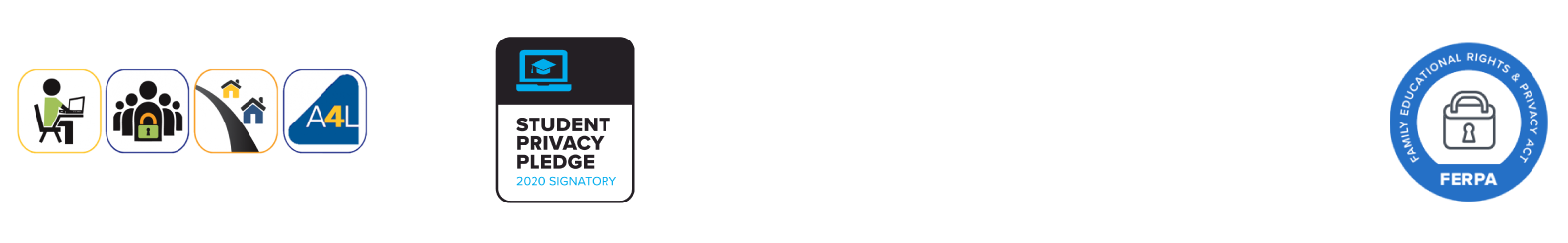 Student-Privacy-logos-final