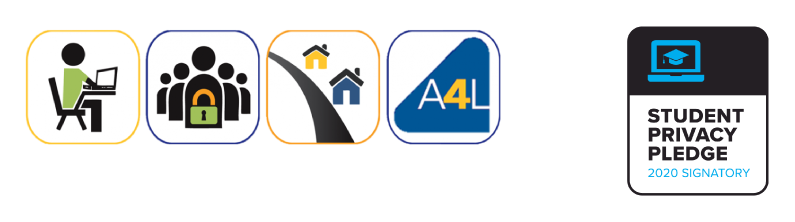 Student-Privacy-logos-mobile-1-1