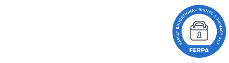 Student-Privacy-logos-mobile-2-2