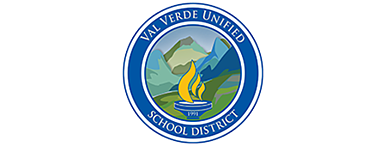 Val-Verde-Unified-SD-450