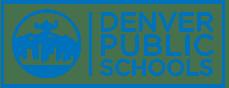 logo_dps