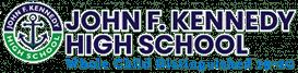 logo_jfk