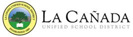 La Cañada USD Logo