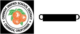 Orange USD Logo