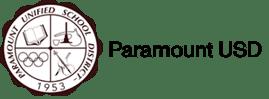 Paramount USD Logo