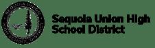 Sequoia UHSD Logo
