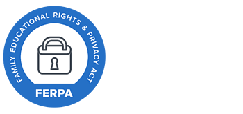 Children's Online Privacy Protection Act logo