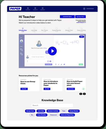 screenshot_teacher_dashboard