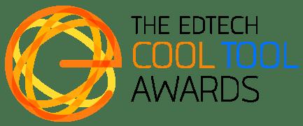 ED-TECH-Cool-Tool-Awards logo