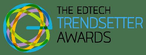 ED-TECH-Trendsetter-Awards logo
