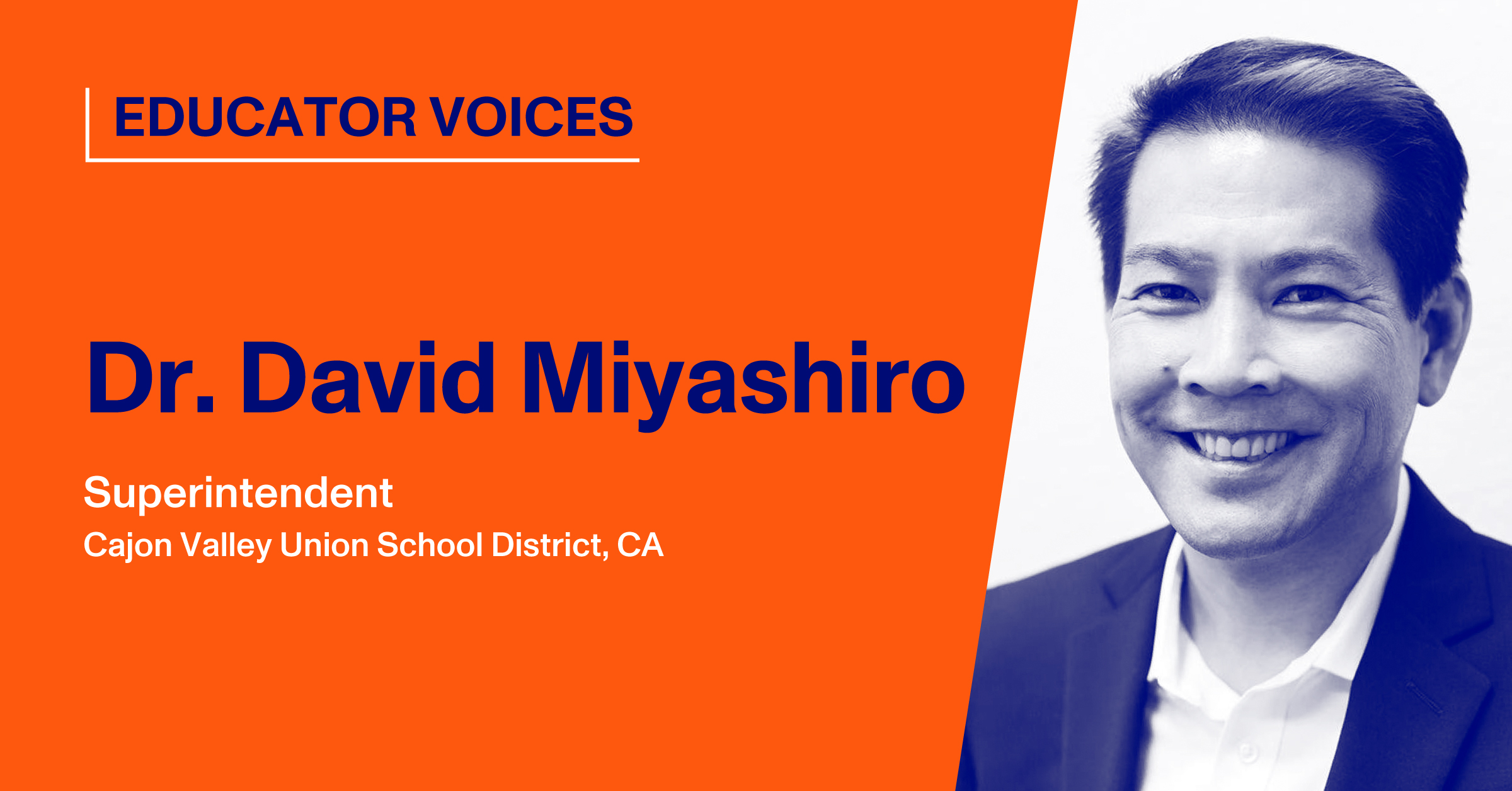 Blog Thumbnail With Headshot of David Miyashiro