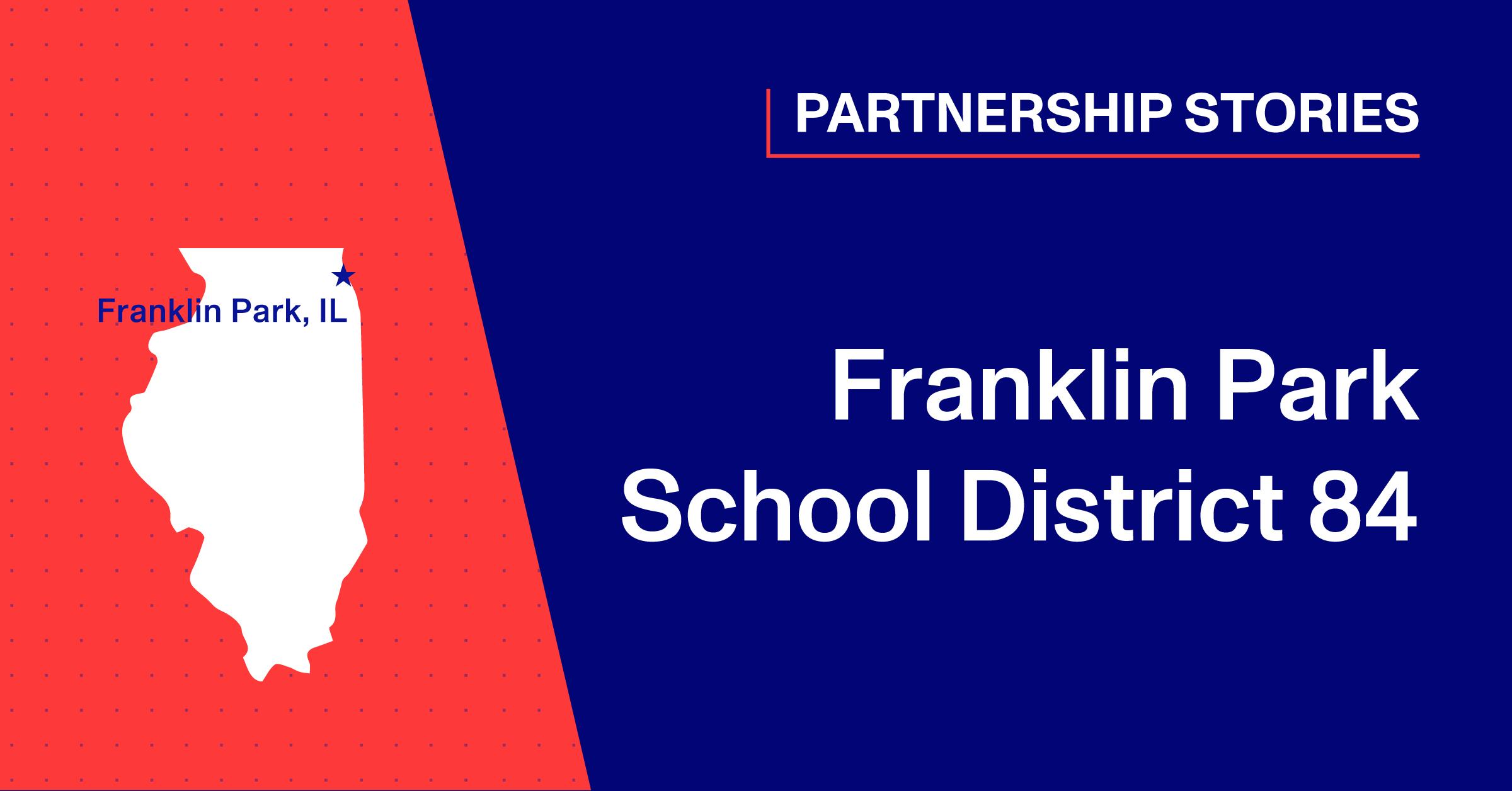 Blog thumbnail - Franklin Park School District 84