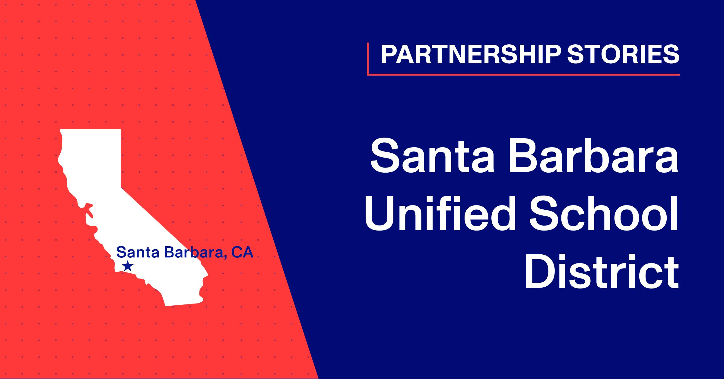 Santa Barbara Unified School District