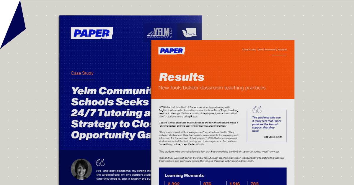 Resources---Images-Case-Study-Yelm-upd