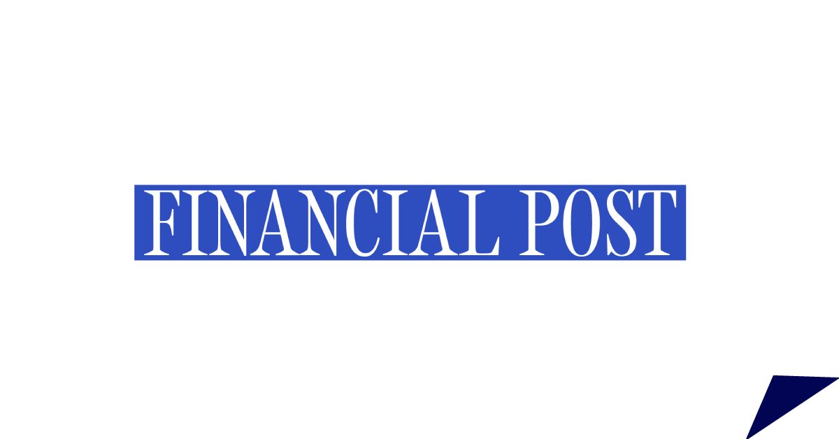 Resources---Images-Financial-Post-article-white