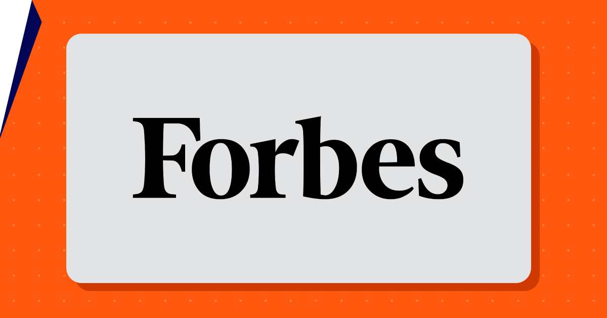 Resources---Images-Forbes-article