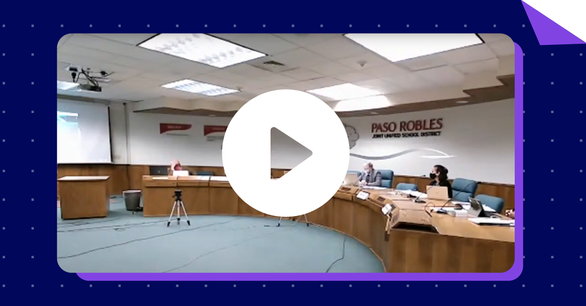 Resources---Images-Paso-Robles-Board-Approval