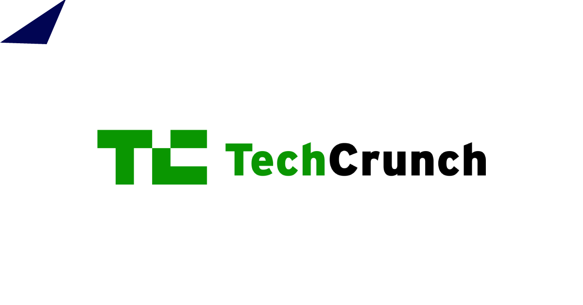 Resources---Images-TechCrunch-article-white