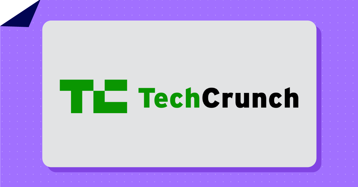 Resources---Images-TechCrunch-article