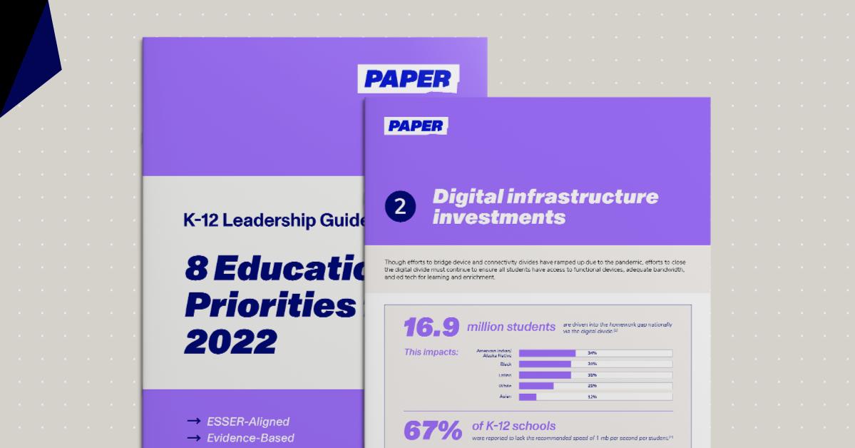 Resources--Ebook-K12-Guide-8-Priorities