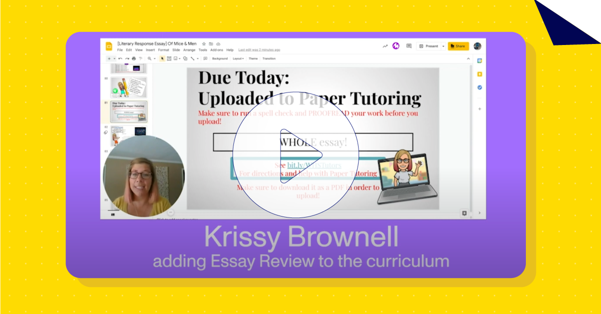 Resources-Teachers-Krissy-Brownell-Essay-Review