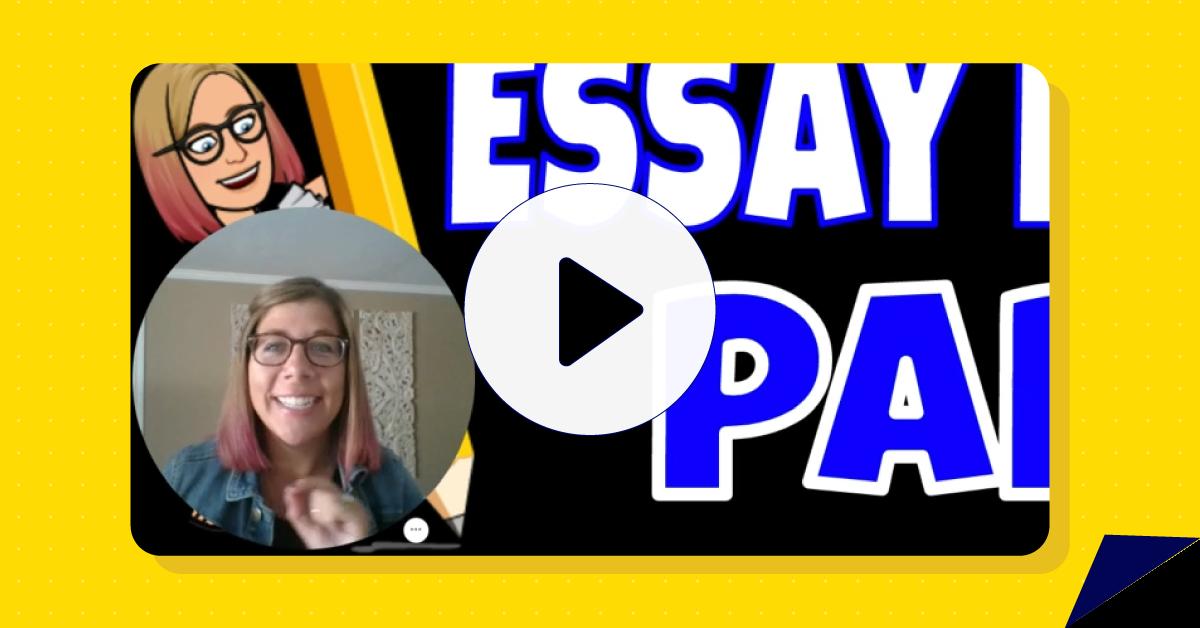 Resources-Testimonial-Teacher-Essay-Review