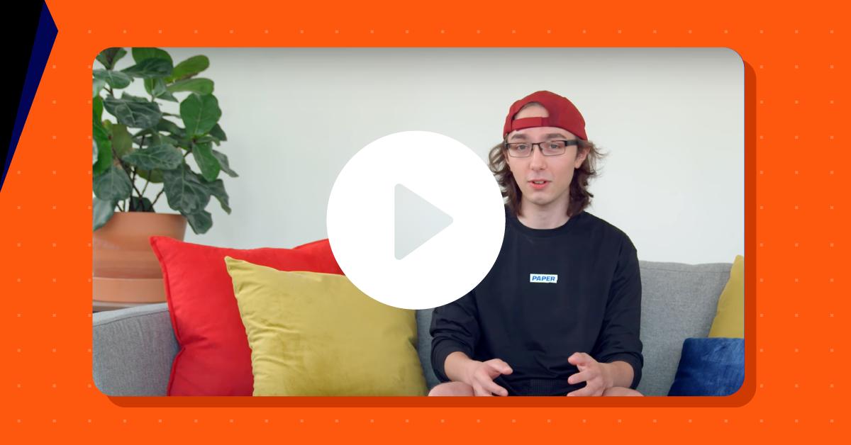 Resources-Video-Tutor-Koa