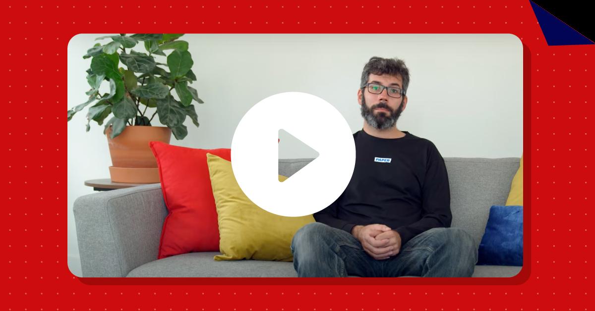 Resources-Video-Tutor-Steve