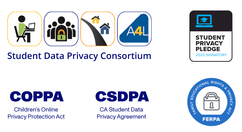 Student-Privacy-logos-light-bg-side