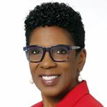 Dr. M. Ann Levett